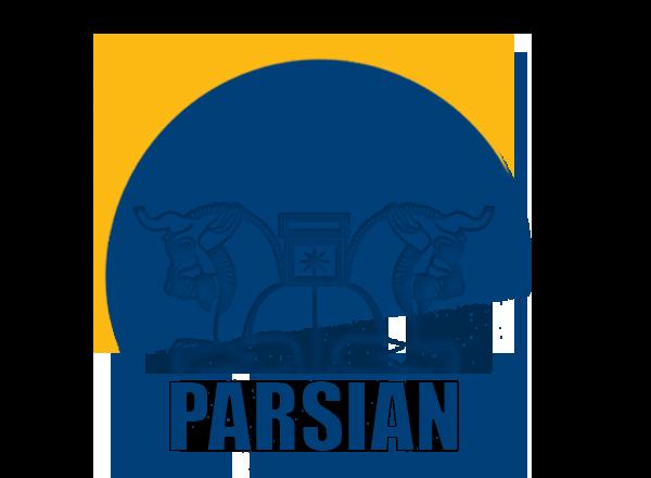 Parsian Concrete Block Machinery