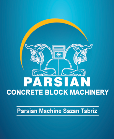 Parsian Machine Sazan Tabriz