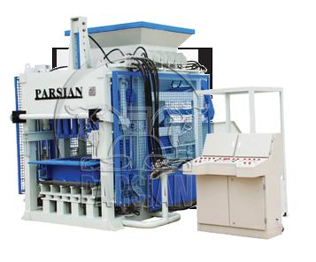 parsian-tprn1518